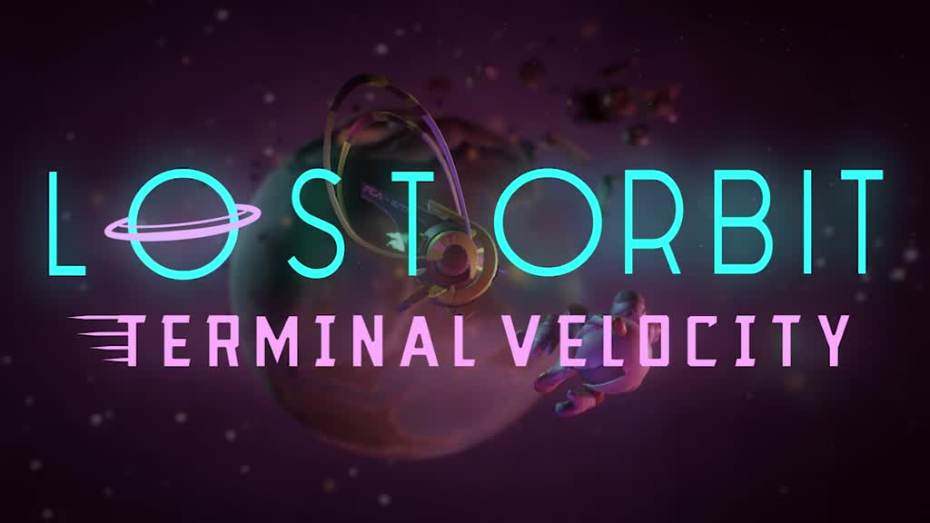 NSwitchDS-Lost-Orbit-Terminal-Velocity-Trailer-All
