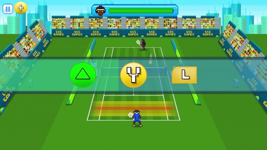 NSwitchDS-Super-Tennis-Trailer-All