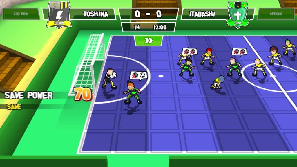 NSwitchDS-Ganbare-Super-Strikers-Trailer-ALL