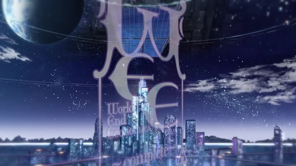 NSwitchDS-World-End-Economica-Complete-Trailer-All