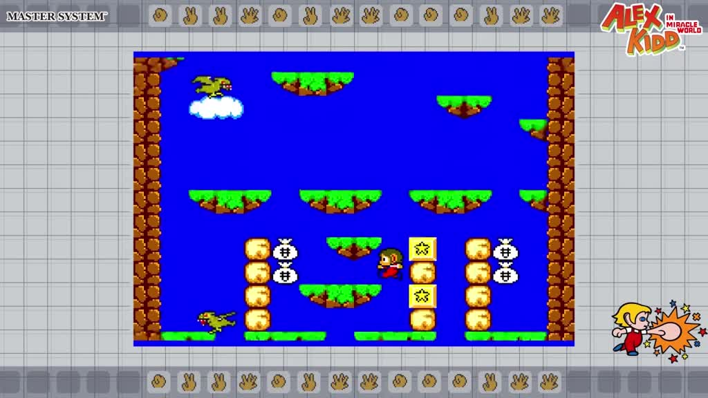 NSwitchDS-Sega-Ages-Alex-Kidd-In-Miracle-World-Trailer-All