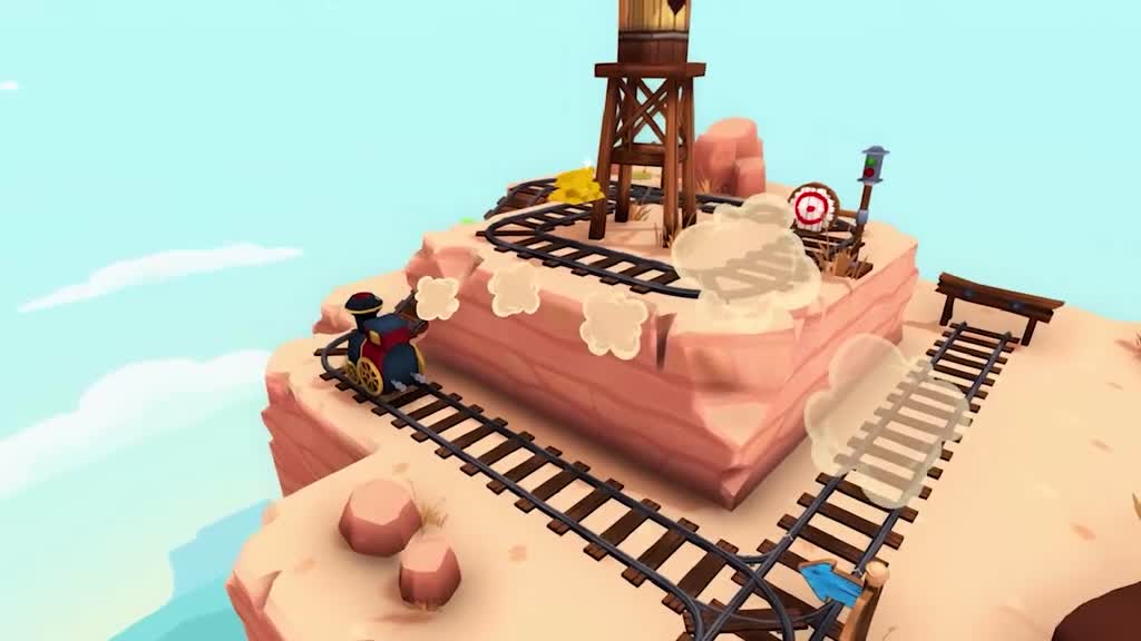 NSwitchDS-Locomotion-Trailer-ALL