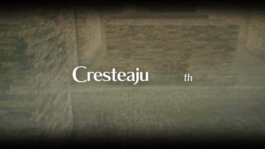NSwitchDS-Cresteaju-Trailer-All
