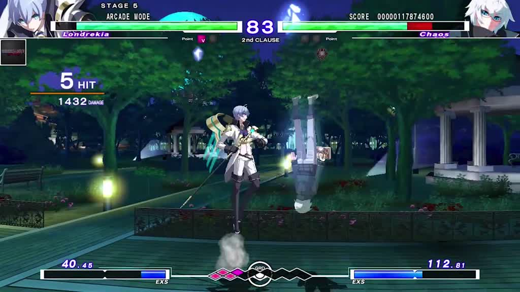 NSwitch-Under-Night-In-Birth-Exe-Late-Clr-Trailer-ALL