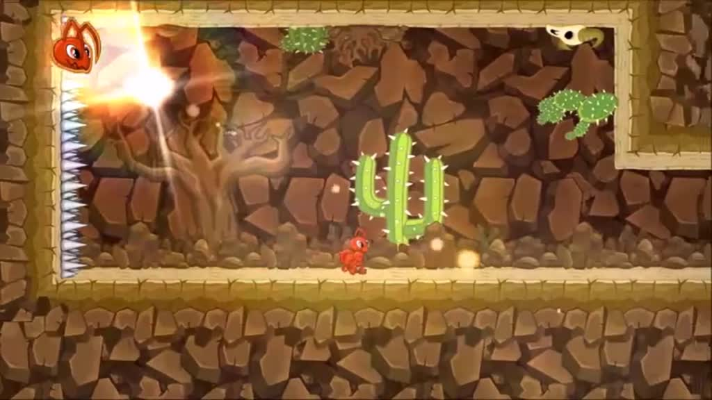 NSwitchDS-Ant-Gravity-Tinys-Adventure-Trailer-All
