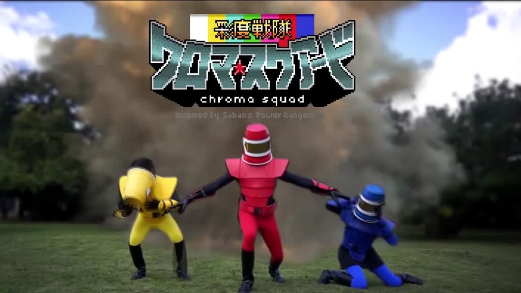 NSwitchDS-Chroma-Squad-Trailer-All