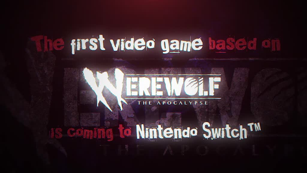 NSwitchDS-Werewolf-The-Apocalypse-Heart-Of-The-Forest-Preorder-Trailer-All