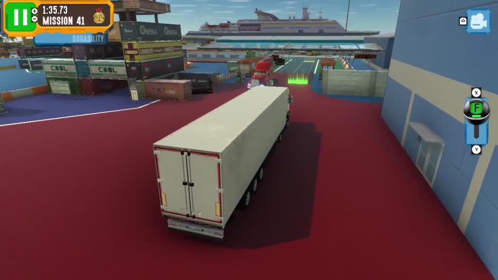 NSwitchDS-Truck-Driving-Simulator-Trailer-All