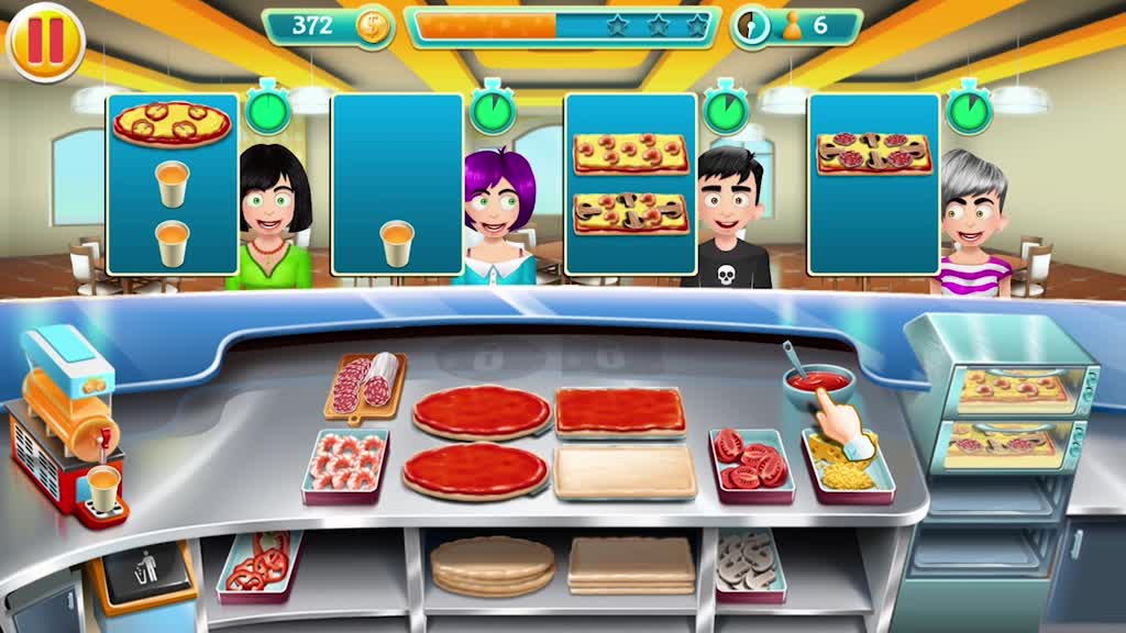 NSwitchDS-Pizza-Bar-Tycoon-Trailer-All