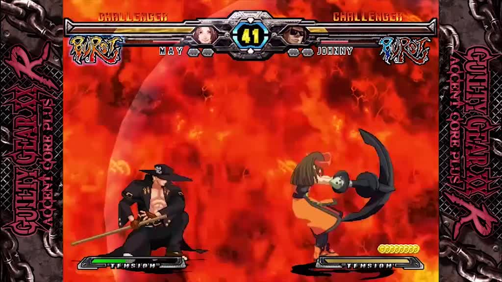 NSwitchDS-Guilty-Gear-XX-Accent-Core-Plus-R-Trailer-ALL