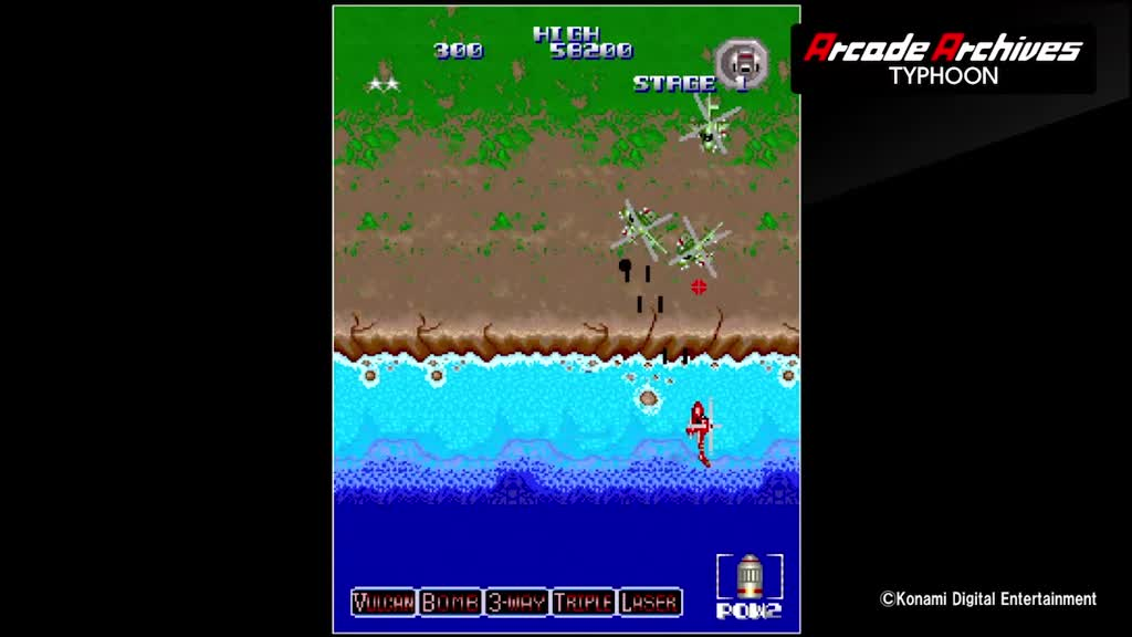 NSwitchDS-Arcade-Archives-Typhoon-Trailer-All