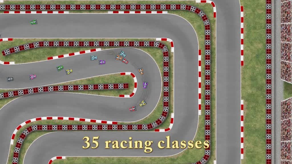 NSwitchDS-Ultimate-Racing-2D-Trailer-All