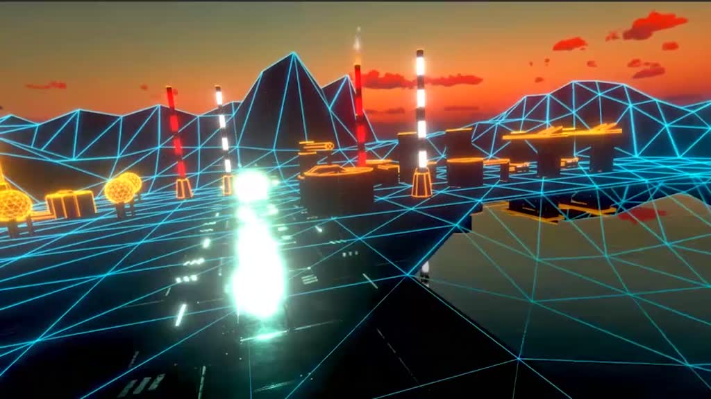 NSwitchDS-Vector-Wars-Trailer-ALL