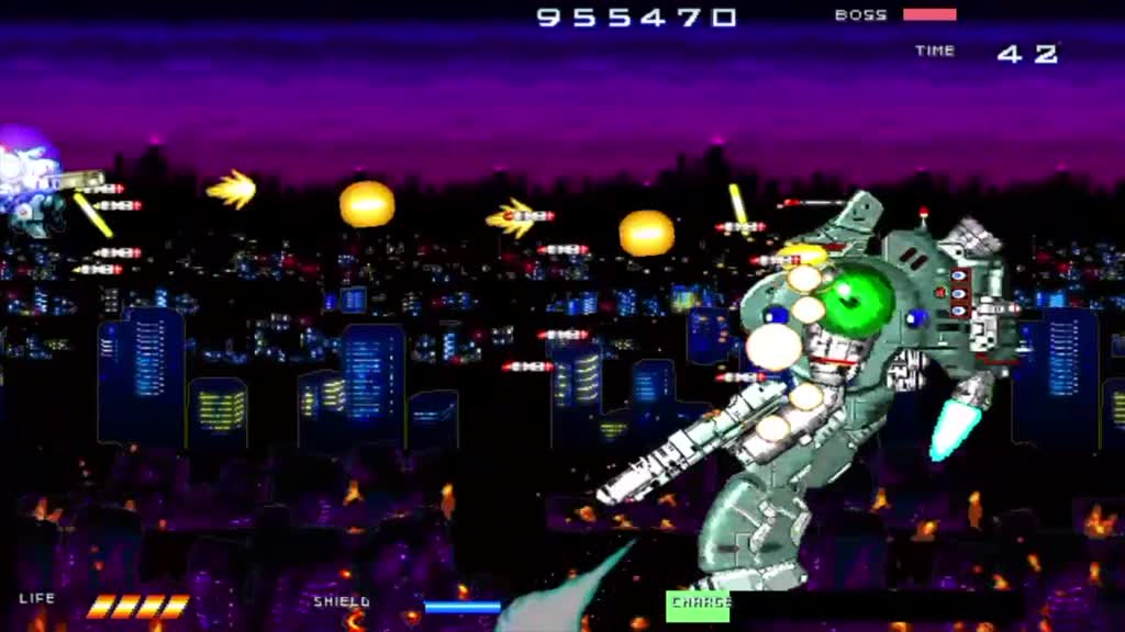 NSwitch-Shmup-Collection-Trailer-all