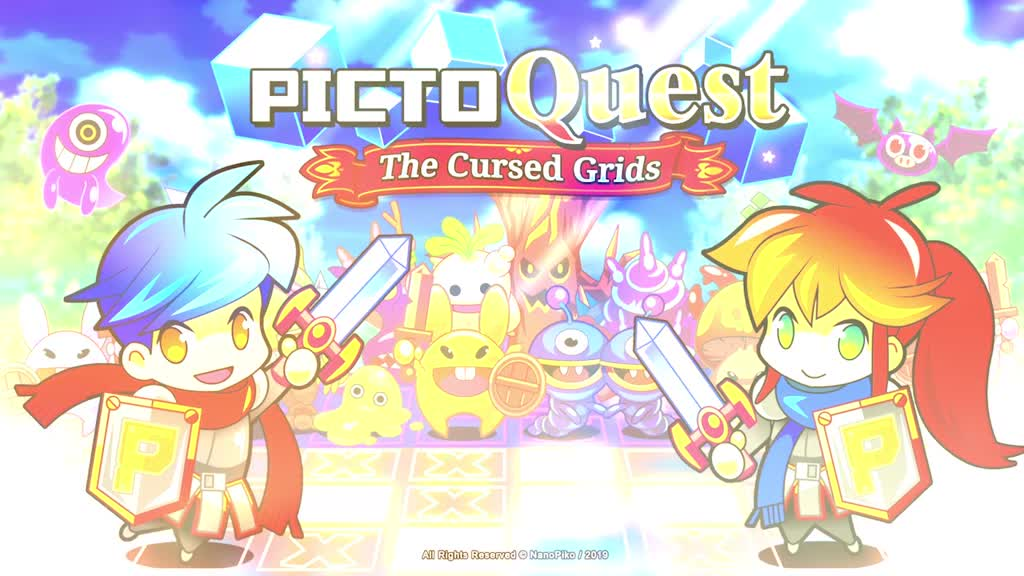 NSwitchDS-PictoQuest-Trailer-ALL