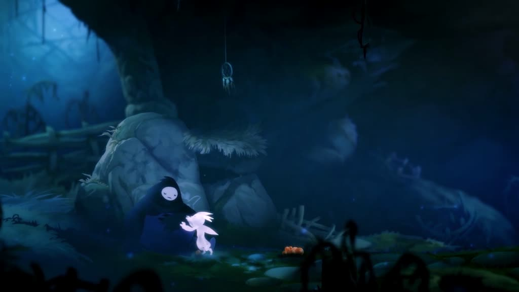 NSwitchDS-Ori-And-The-Blind-Forest-Trailer-All