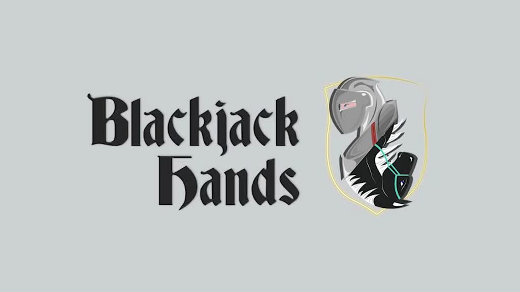 NSwitchDS-Blackjack-Hands-Trailer-All
