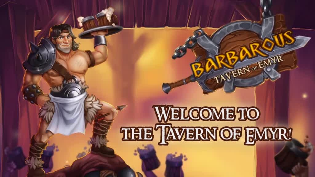 NSwitchDS-Barbarous-Tavern-Of-Emyr-Trailer-ALL-2