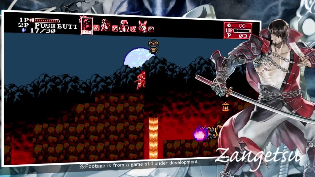 NSwitchDS-Bloodstained-Curse-Of-The-Moon-2-Trailer-All