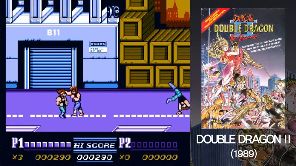 NSwitchDS-Double-Dragon-And-Kunio-Kun-Retro-Brawler-Bundle-Trailer-ALL
