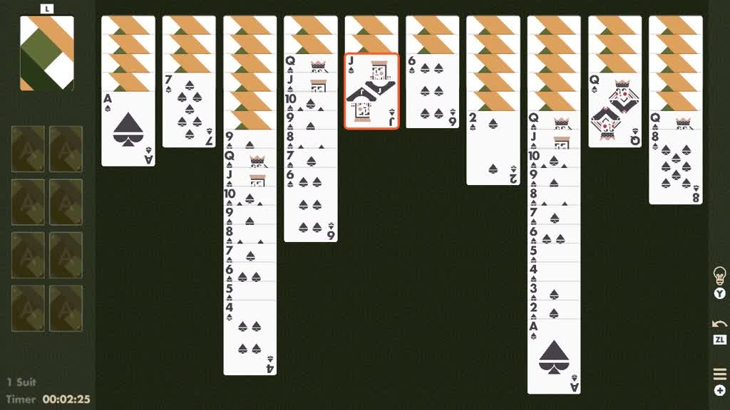 NSwitchDS-Solitaire-Spider-Minimal-Trailer-ALL