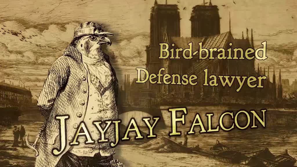 NSwitchDS-Aviary-Attorney-Definitive-Edition-Trailer-All