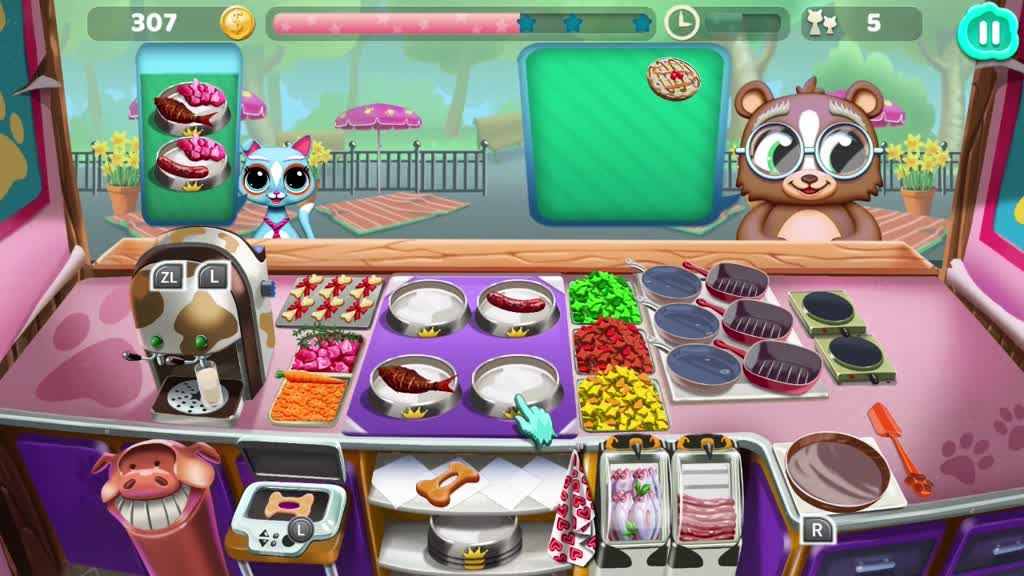 NSwitchDS-Pet-Shop-Snacks-Trailer-ALL
