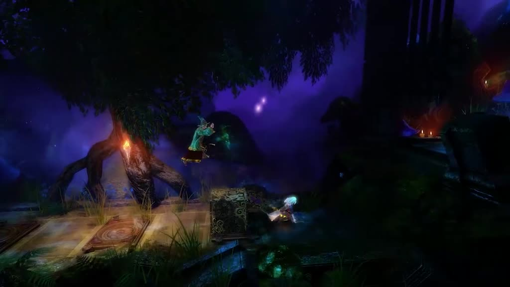 NSwitchDS-Trine-Enchanted-Edition-Trailer-All