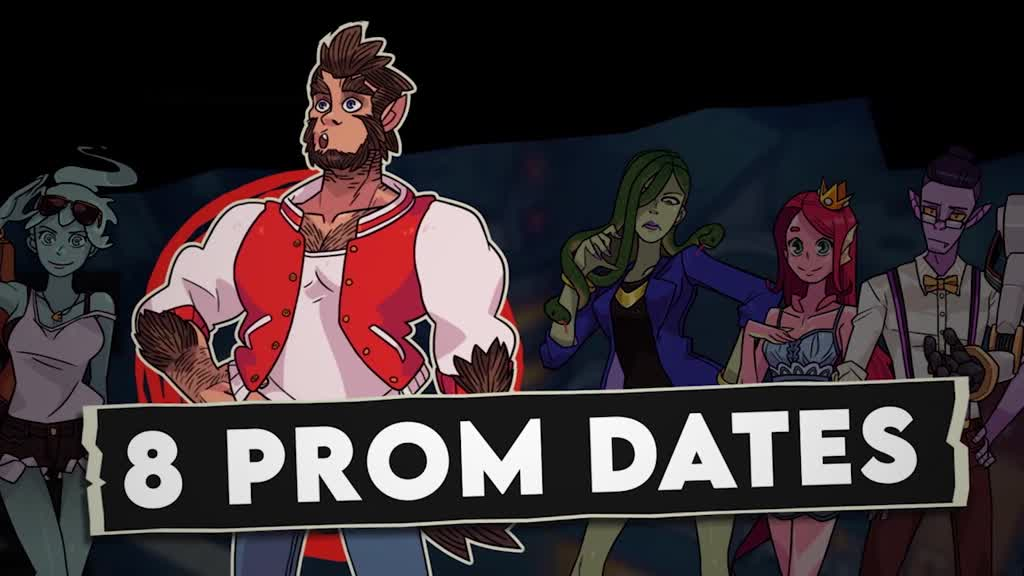 NSwitchDS-Monster-Prom-XXL-Trailer-3-All