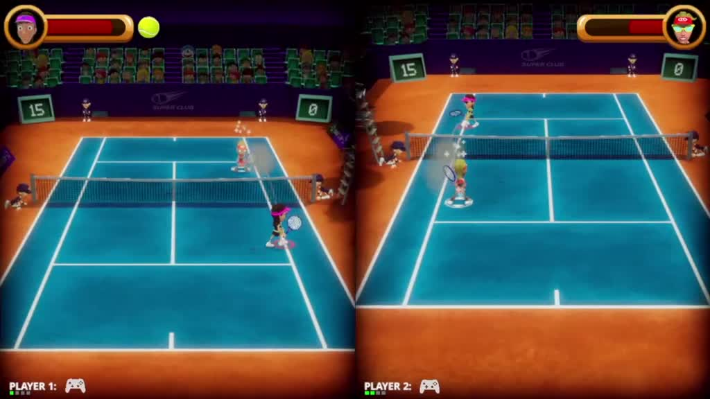 NSwitchDS-Super-Club-Tennis-Trailer-All