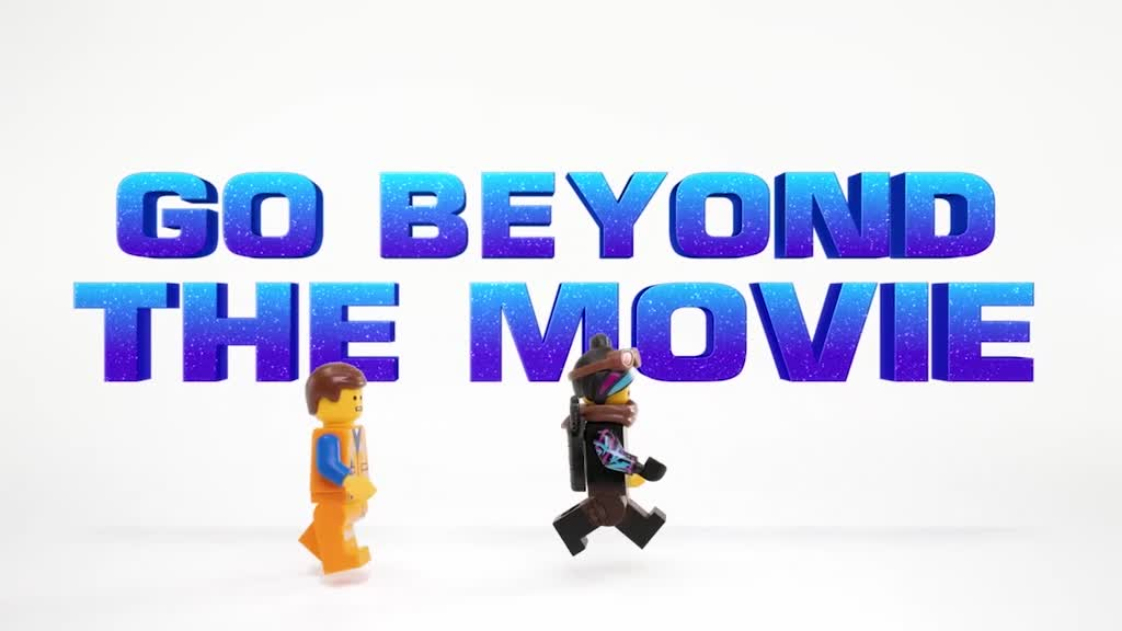 NSwitch-The-Lego-Movie-2-Videogame-Trailer-ALL