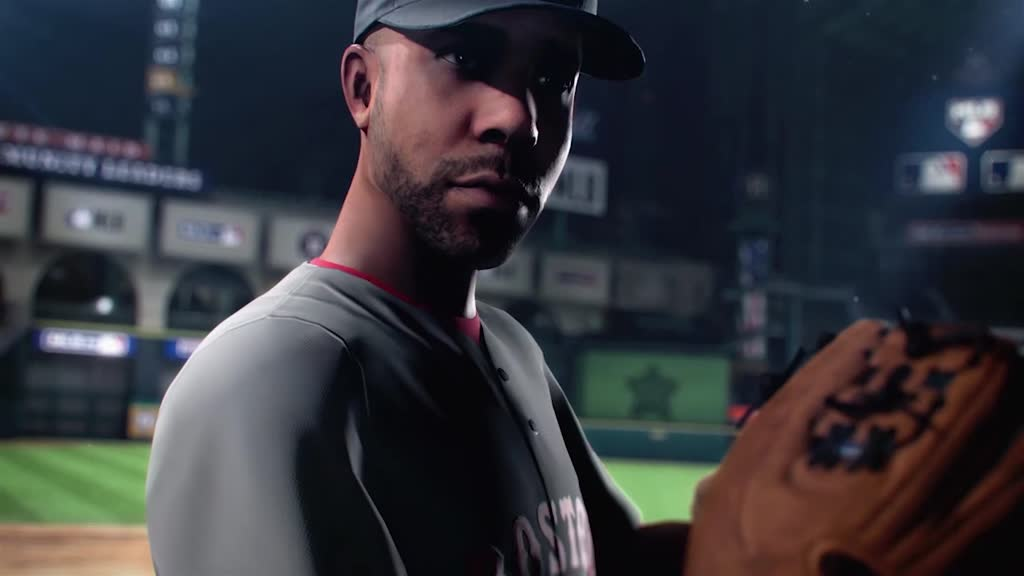 NSwitchDS-RBI-Baseball-19-Trailer_All