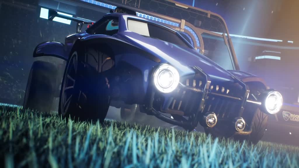 NSwitch-Rocket-League-Free-To-Play-Trailer-ALL