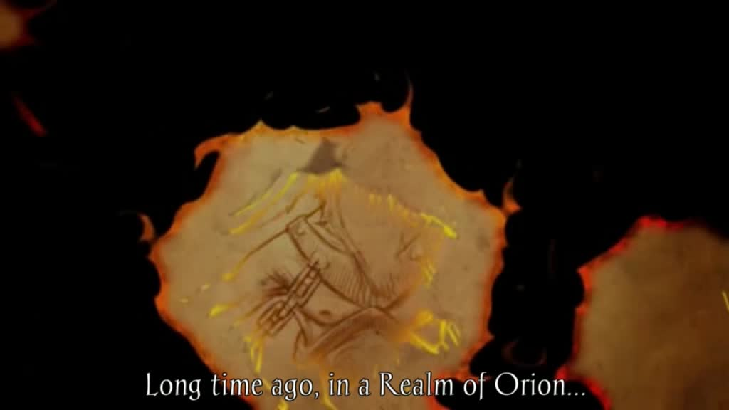 NSwitchDS-Myths-Of-Orion-Light-From-The-North-Trailer-All