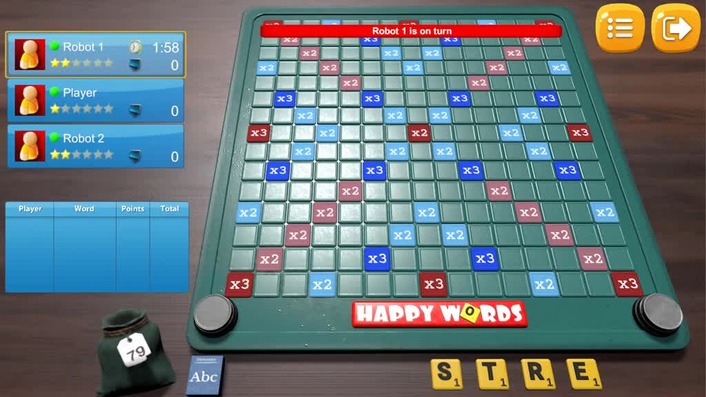 NSwitchDS-Happy-Words-Trailer-All