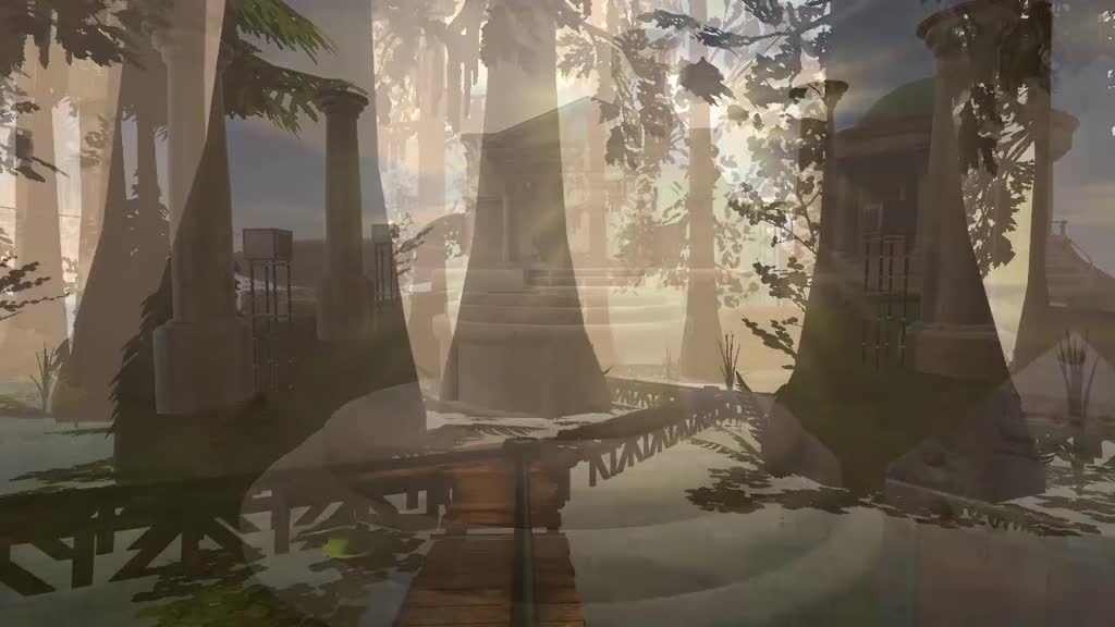 NSwitchDS-Realmyst-Masterpiece-Edition-Trailer-All