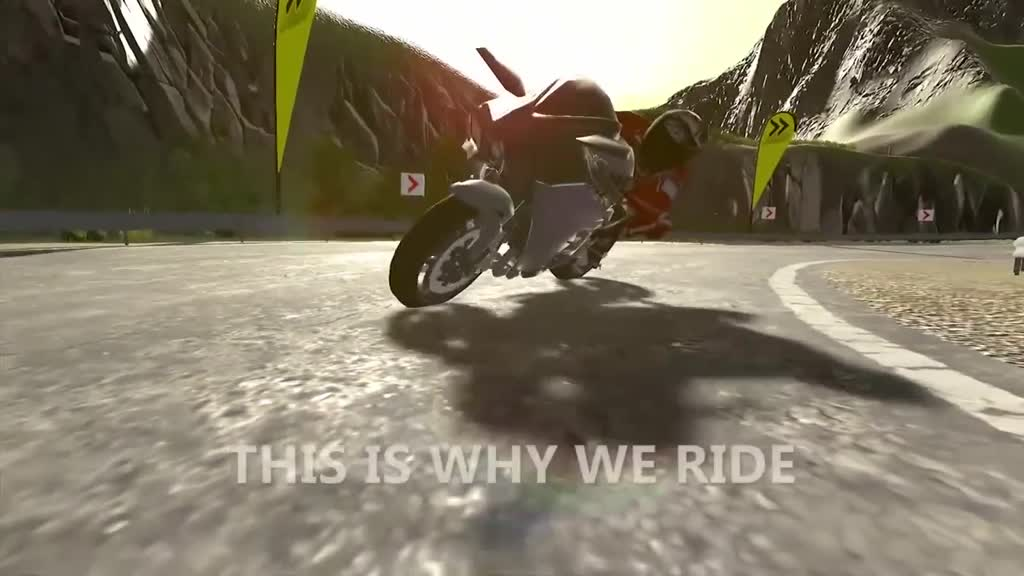 NSwitchDS-World-Of-Riders-Trailer-All