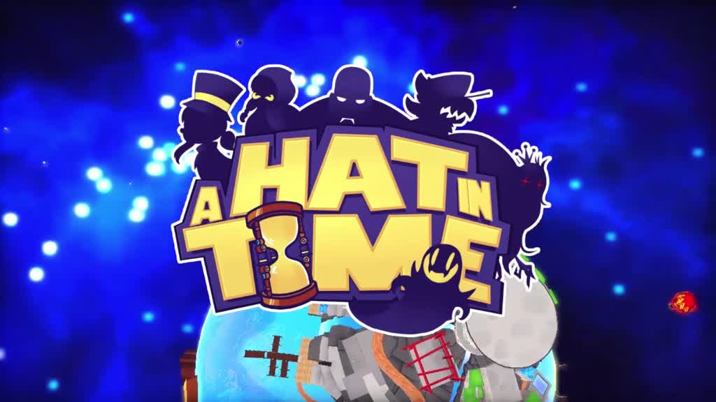 NSwitchDS-A-Hat-In-Time-Launch-Trailer-All