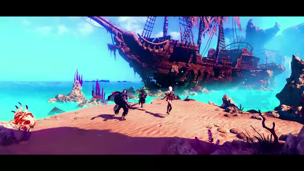 NSwitch-Trine-Ultimate-Collection-Trailer-All