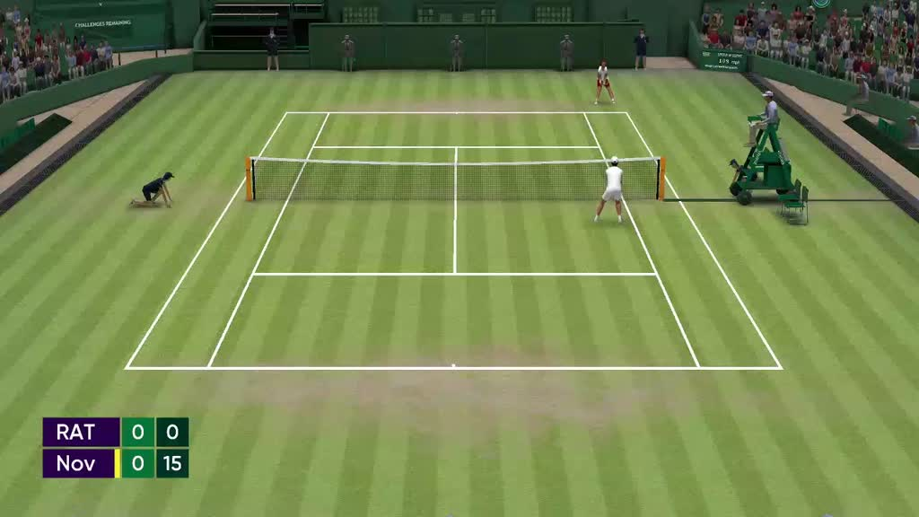 NSwitchDS-Tennis-Open-2020-Trailer-All