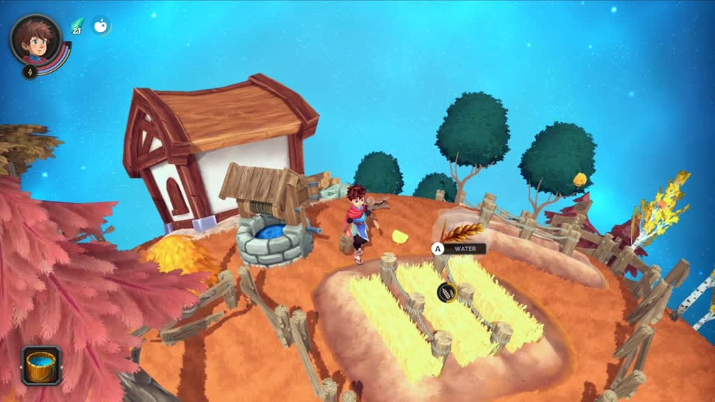 NSwitchDS-Deiland-Pocket-Planet-Edition-Trailer-All