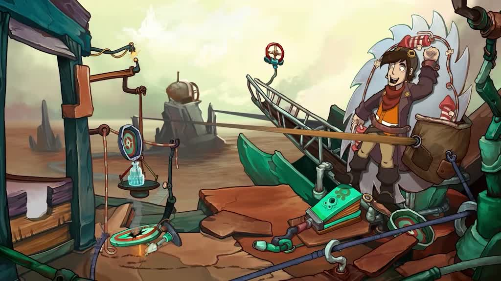 NSwitchDS-Chaos-On-Deponia-Trailer-EN