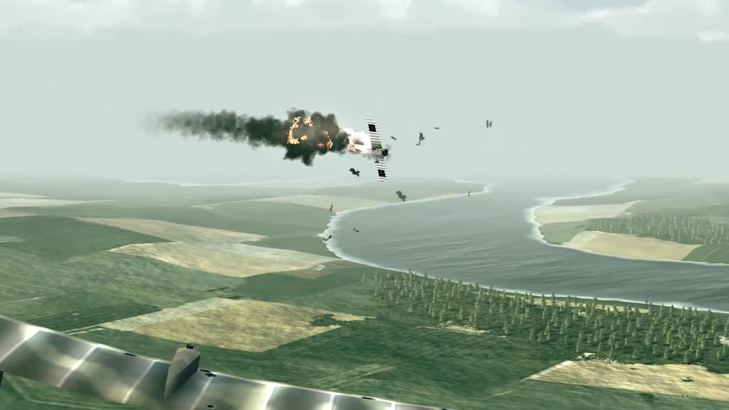 NSwitchDS-Warplanes-WW1-Sky-Aces-Trailer-ALL