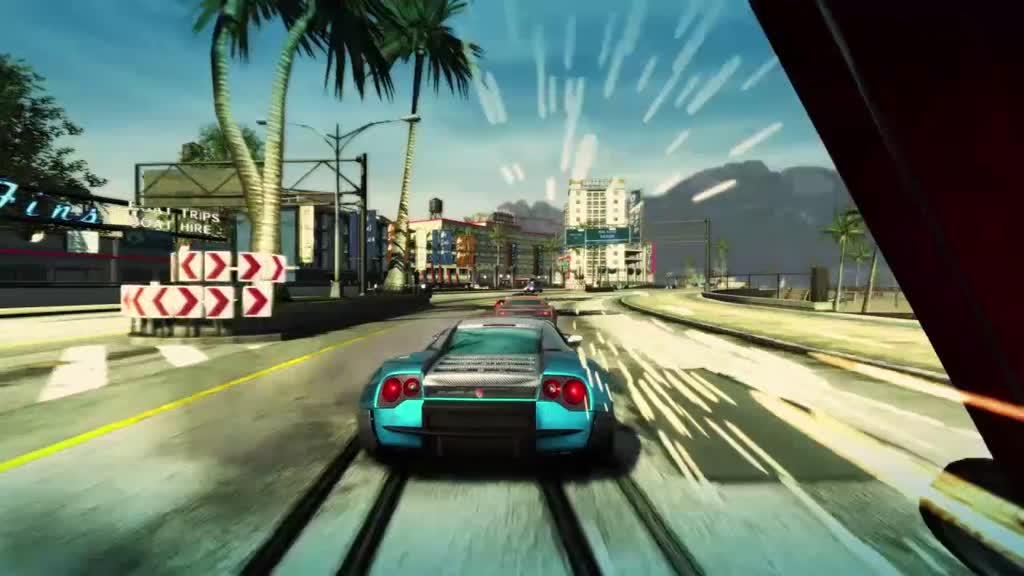 NSwitch-Burnout-Paradise-Remastered-Trailer-2-RU