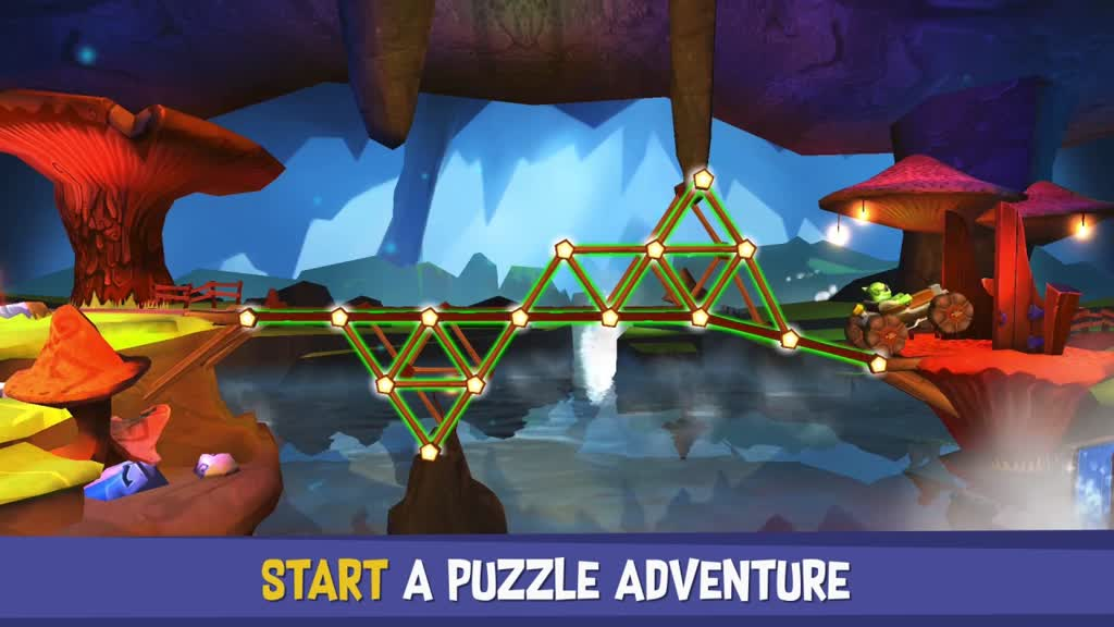 NSwitchDS-Bridge-Builder-Adventure-Trailer-ALL