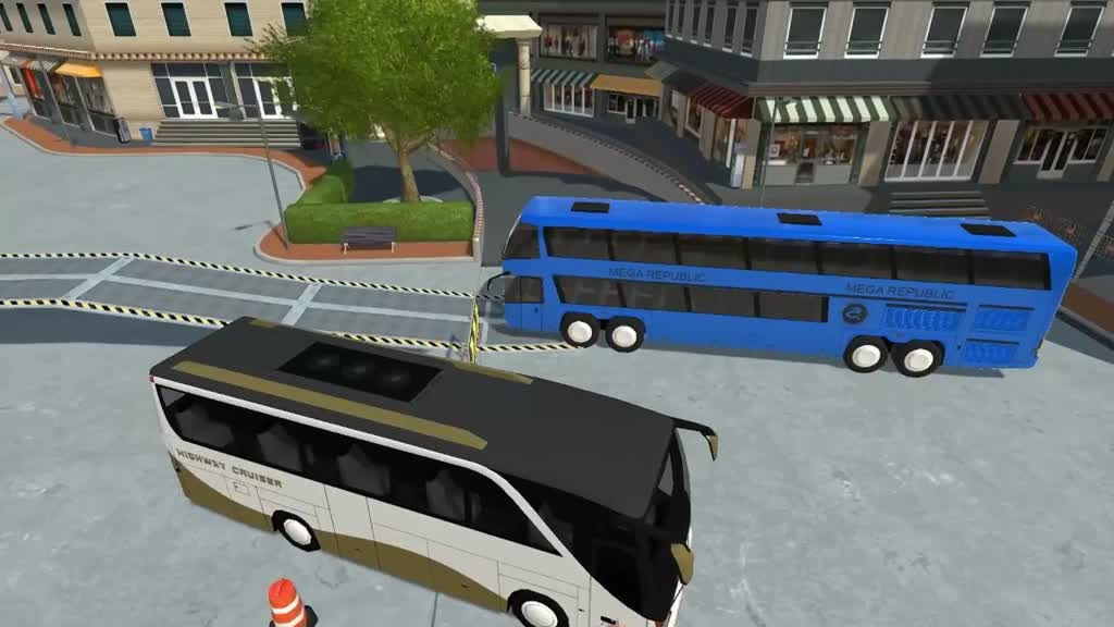 NSwitchDS-City-Bus-Driving-Simulator-Trailer-All
