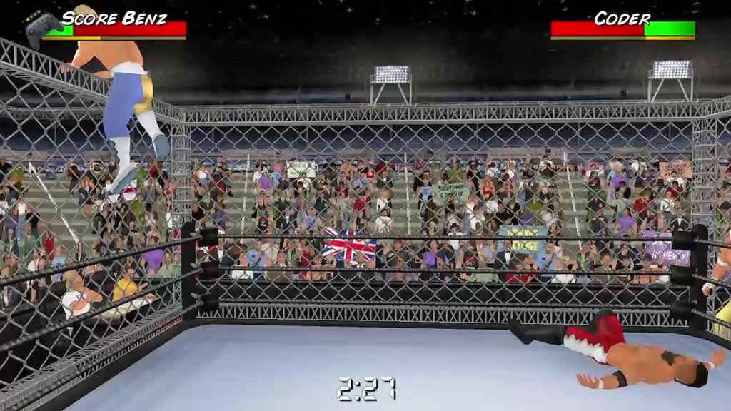 NSwitchDS-Wrestling-Empire-Trailer-ALL