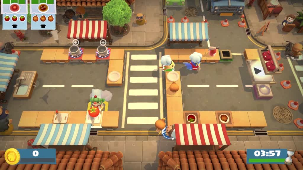 NSwitchDS-Overcooked-All-You-Can-Eat-Launch-Trailer-All