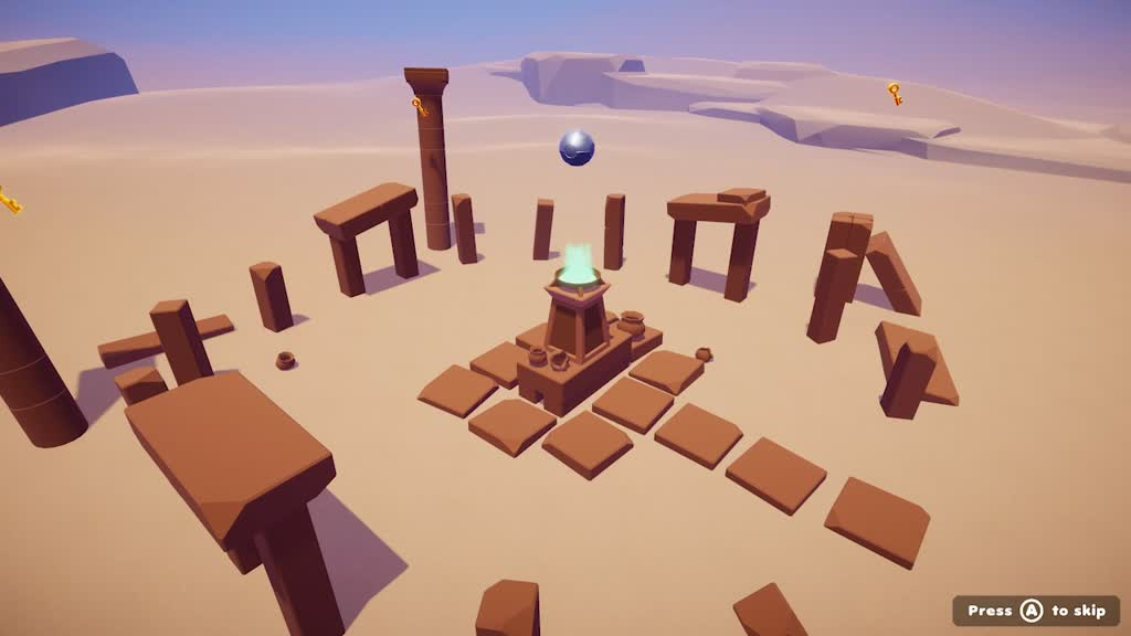 NSwitchDS-Glyph-Game-Footage-Trailer-All