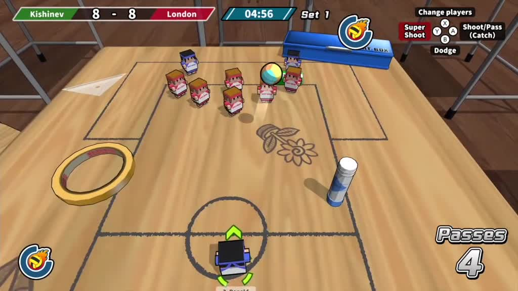 NSwitchDS-Desktop-Dodgeball-Trailer-ALL